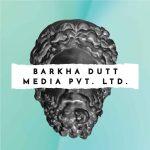 Barkha Dutt Media Pvt. Ltd.