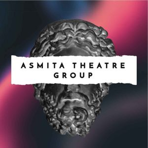 Asmita Theatre Group