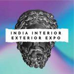 India Interior Exterior Expo