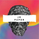 JK Paper