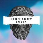 John Snow India
