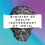 Ministry of Health & Family Welfare, Government of India