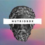 Nutriobox